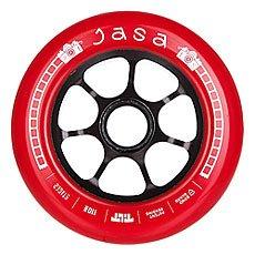 Колесо для самоката Tilt Jordan Jasa Signature Wheel