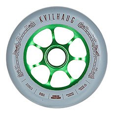 Колесо для самоката Tilt Tom Kvilhaug Signature Wheel