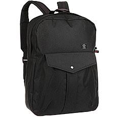Рюкзак Extra B308 Black