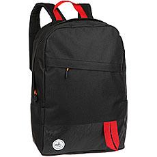 Рюкзак Extra B319 Black