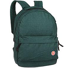 Рюкзак Extra B332 Green