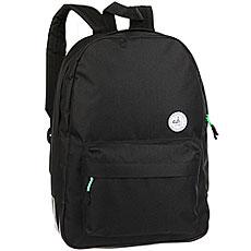 Рюкзак Extra B290/10 Black