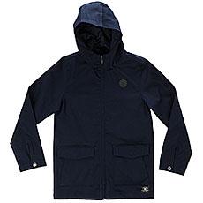 Куртка детская DC Exford Boy Navy