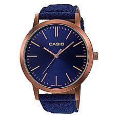 Кварцевые часы Casio Collection Ltp-e118rl-2a