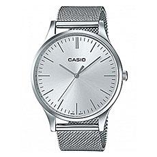 Кварцевые часы Casio Collection Ltp-e140d-7a