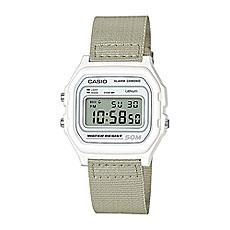 Электронные часы Casio Collection W-59b-7a