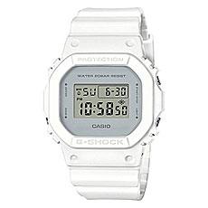 Электронные часы Casio G-Shock 68039 Dw-5600cu-7e
