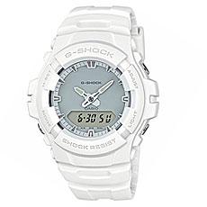 Кварцевые часы Casio G-Shock 67983 G-100cu-7a