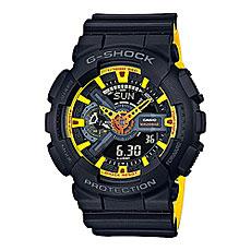 Кварцевые часы Casio G-Shock 68042 Ga-110by-1a