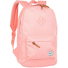 Рюкзак Herschel Heritage Mid-volume Strawberry Ice