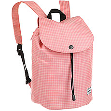 Рюкзак женский Herschel Reid Womens Strawberry Grid
