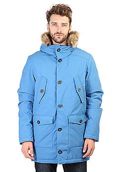 Куртка парка Extra Pickman Blue