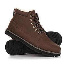 6ec1f5c5 Темно-коричневые ботинки мужские в интернет-магазине