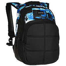 2f3786feb2c1 Купить брендовые рюкзаки в интернет магазине Proskater.ru