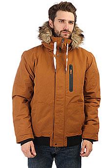 Куртка зимняя Quiksilver Arris Rubber