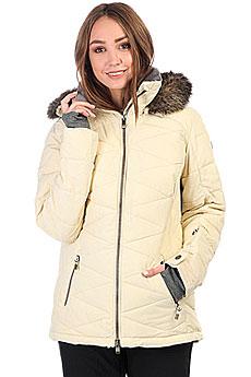 91a179439992 Купить женские зимние куртки Roxy в интернет магазине Proskater.ru