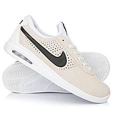 Кроссовки Nike Sb Bruin Max Vapor Summit White