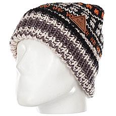 Шапка DC Drifter Hats Poncho Stripe Origin