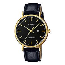 Кварцевые часы Casio Collection lth-1060gl-1a
