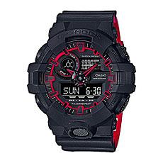 Кварцевые часы Casio G-Shock ga-700se-1a4