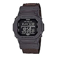 Кварцевые часы Casio G-Shock gls-5600cl-5e