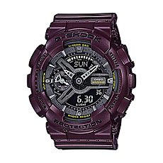 Кварцевые часы Casio G-Shock gma-s110mc-6a