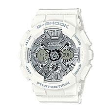 Кварцевые часы Casio G-Shock gma-s120mf-7a1