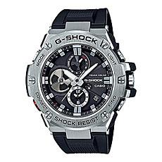 Кварцевые часы Casio G-Shock gst-b100-1a