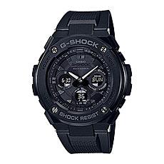 Кварцевые часы Casio G-Shock gst-w300g-1a1
