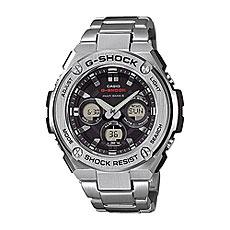 Кварцевые часы Casio G-Shock gst-w310d-1a
