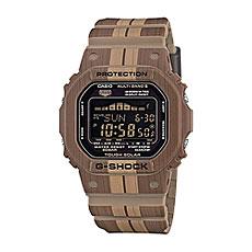 Кварцевые часы Casio G-Shock gwx-5600wb-5e