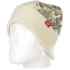 Шапка женская Roxy Snow Beanie Hats Angora Hackney Empir