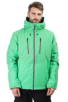 051aca00e59c Мужские куртки Nike - купить в интернет-магазине Proskater