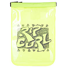 Сумка Rip Curl Lay Day Small Wetsack Lime