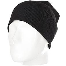 Шапка носок Skills Jersey Черный