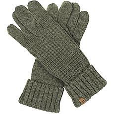Перчатки Billabong Brooklyn Gloves Chocolate Heather
