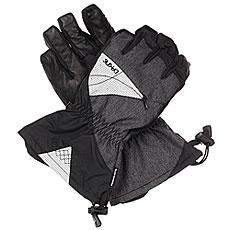 Перчатки сноубордические женские Dakine Avalon Glove Denim