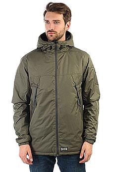 Куртка Billabong Tradewinds Revers. Grape Leaf