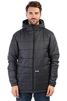 Куртка Billabong Alves 10k Grape Heathr