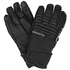Перчатки Dakine Maverick Glove Black