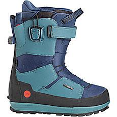 Ботинки для сноуборда Deeluxe Spark Xv Tf Petrol