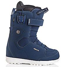 Ботинки для сноуборда женские Deeluxe Empire Lara Tf Night Blue