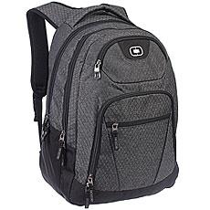 Рюкзак городской Ogio Gravity Pack Graphite