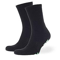 Носки низкие Globe Large Stealth Sock Assorted