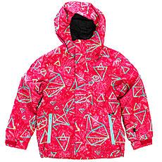 Куртка утепленная детская Rip Curl Enigma Jr Jazzy