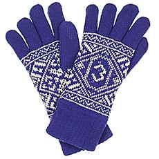 Перчатки Запорожец Perchatki Navy