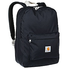 Рюкзак Carhartt WIP Watch Backpack Dark Navy / Cinder