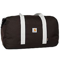 Сумка спортивная Carhartt WIP Watch Sport Bag Tobacco / Cinder