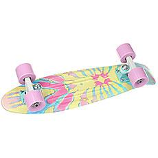 Скейт мини круизер Penny Original 22 Ltd Washed Up 6 x 22 (55.9 см)