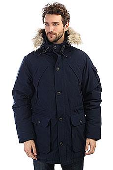 Куртка зимняя Penfield Hoosac Navy